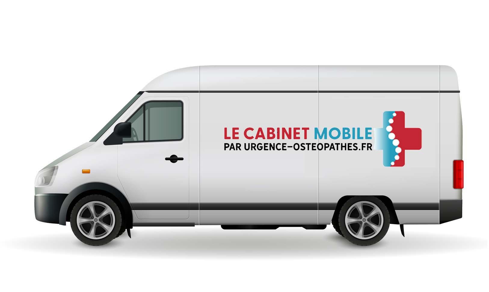 cabinet mobile