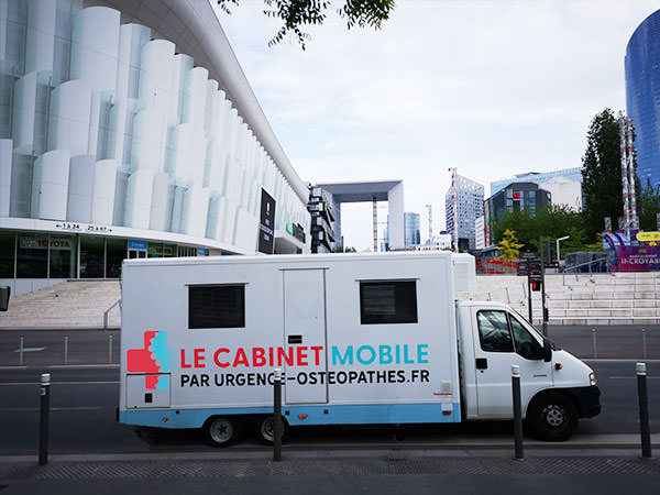 cabinet-mobile-urgence-osteopathes3