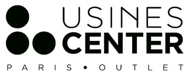 logo-usines-center